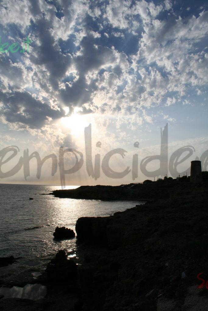 Torre Saracena, Granitola (TP) na_pa_0009